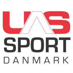 UAS-Sport-Square