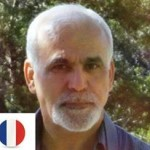 Rahmat Baharlooie